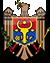 Consiliul Raional Dondușeni