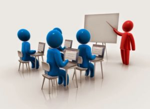learning-management-systems