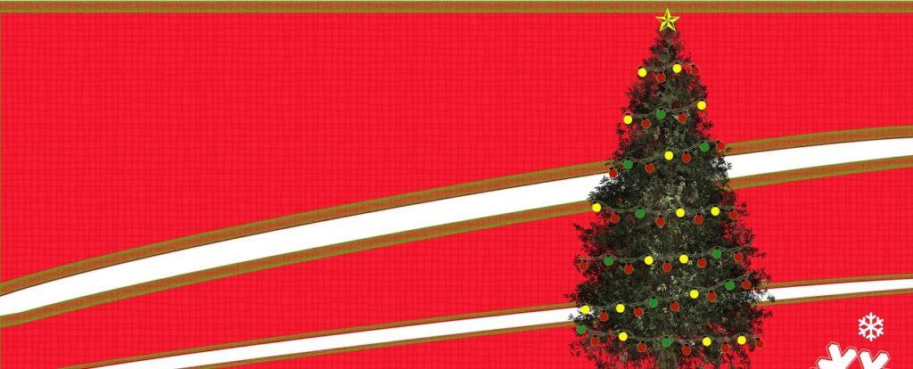 merry-christmas-1891239_1920