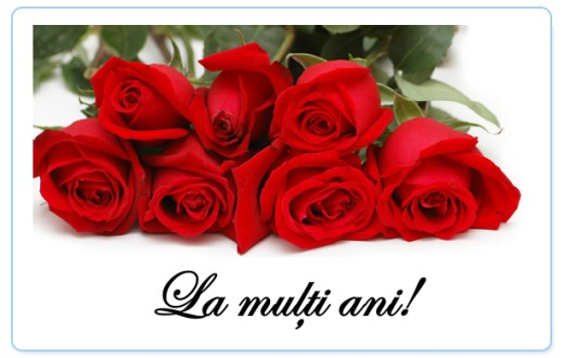 7-trandafiri-rosii-pentru-tine