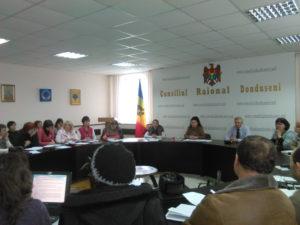 Agenda  şedinţei de lucru  cu managerii instituţiilor preuniversitare