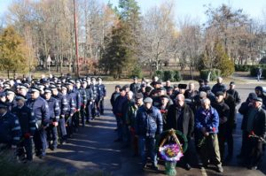 Transnistria-trecut, prezent, viitor…