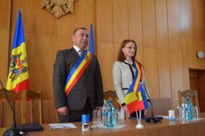 Acord de colaborare cu Judeţul Sibiu
