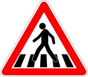 Securitatea la trafic