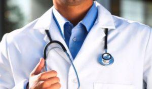 Mesajul de felicitare pentru  Ziua lucrătorului medical şi a Farmacistului