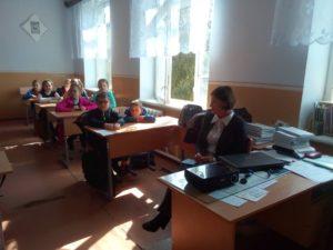 DASPF Dondușeni prezintă acțiunile întreprinse de 1 octombrie- Ziua Internațională a Persoanelor Vârstnice.