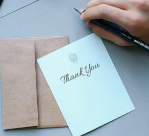 Sincere mulțumiri pentru organizarea și desfășurarea mesei rotunde în contextul Anului Limbilor Europene în Republica Moldova