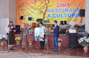 Ziua Națională a Culturii