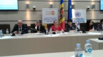 Audieri publice cu privire la Implementarea Programului național strategic în domeniul securității demografice a Republicii Moldova (2011-2025)