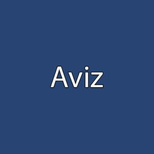 A V I Z