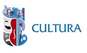 Ziua lucrătorului din domeniul culturii
