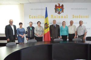 Ziua Drapelului de Stat al Republicii Moldova