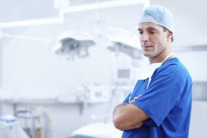 Lista medicilor de familie