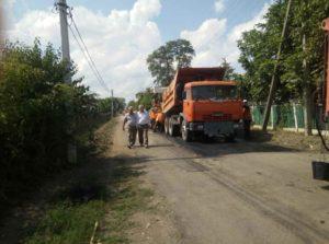 """În cadrul programului """"Drumuri bune pentru Moldova"""" sunt preconizate reparație a drumurilor!"""
