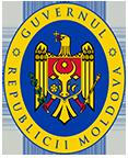 Mulțumesc Guvernului Republicii Moldova!