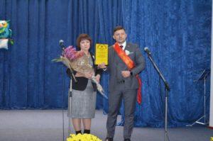 Liceul ,,Alexandr Pușkin,, la 50 de ani de activitate