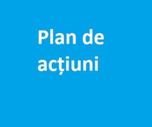 Plan de acţiuni a Consiliului raional şi a Aparatului Preşedintelui raionului Donduşeni pentru  perioada 17.12.2018-21.12.2018