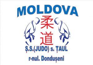 Turneu Internațional la Judo – Dondușeni