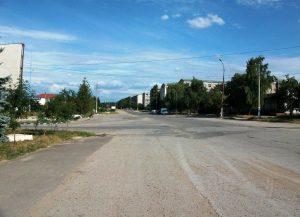La Dondușeni va fi edificat un monument în memoria participanților la lichidarea consecințelor avariei de la Cernobîl