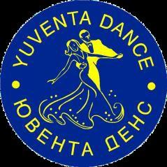 Tinerii dansatori din Dondușeni, ne duc faima în lume.