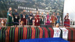 Festivalul Etniilor, ediția 2019