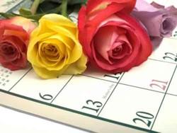 Mesaj de felicitare cu ocazia Zilei Internaționale a Femeii
