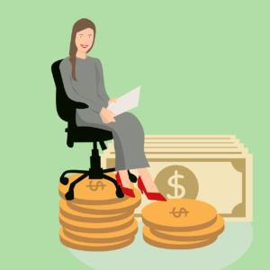 Mesaj de felicitare 4 iunie – Ziua lucrătorului bancar