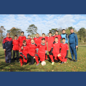 "Campionatului Republicii Moldova la fotbal, divizia "" B-Nord"""