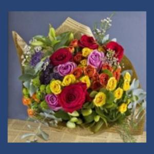 Mesaj de felicitare cu ocazia zilelor de naștere adresat funcționarilor publici din raionul Dondușeni