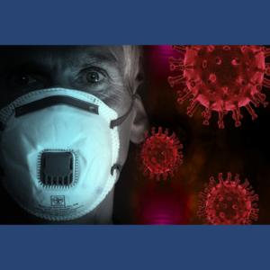 Situația epidemiologică COVID-19