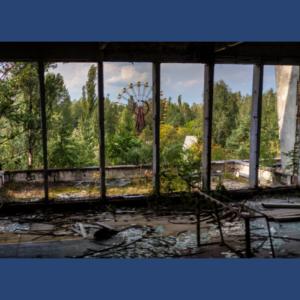 Dispoziție cu privire la organizarea și desfășurarea activităților consacrate Zilei comemorării victimelor catastrofei de la Cernobâl