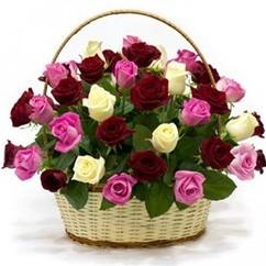 Astăzi, 5 aprilie, este marcată în Republica Moldova «Ziua Salvatorului».