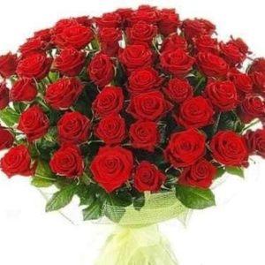 Mesaj de felicitare pentru Dna Natalia BANARI, consilier în Consiliul Raional Dondușeni. (23 aprilie)