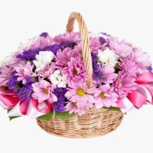 Mesaj de felicitare pentru dna Grubîi Valentina, consilier în Consiliul raional (28 aprilie)