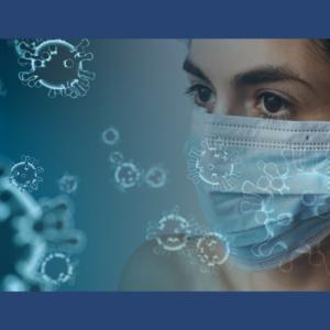Comisia Extraordinară de Sănătate Publică al raionului Dondușeni- Hotărârea nr. 36 din 07.05.2021