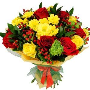 Mesaj de felicitare pentru Dl. Venhger Iurie, șef-adjunct al DSA Ocnița (25 august);