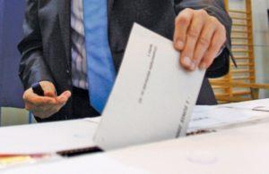 Comisia Electorală Centrală face apel la corectitudine în desfășurarea campaniei electorale