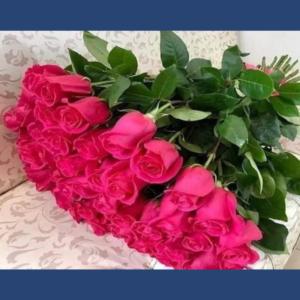 Mesaj de felicitare cu Ziua Hramului