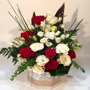 Поздравления, С Днём Рождения, для Сергея Касько,  Советника Районного Совета Дондушень.